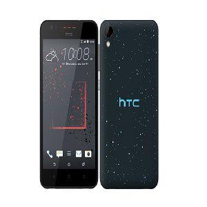 HTC Desire 630 BD | HTC Desire 630 Smartphone