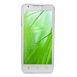 Lava Iris 503 BD | Lava Iris 503 Smartphone