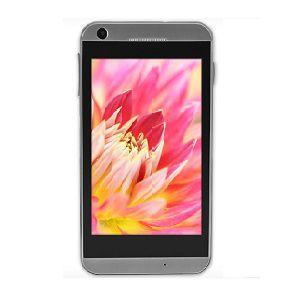 LavaIris 405 Plus BD | LavaIris 405 Plus Smartphone