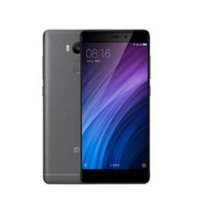 Xiaomi Redmi 4 Prime BD | Xiaomi Redmi 4 Prime
