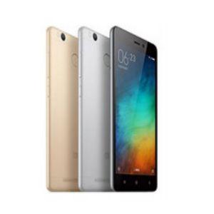 Xiaomi Redmi 3s Prime BD | Xiaomi Redmi 3s Prime