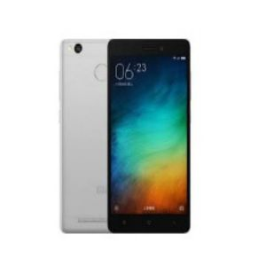 Xiaomi Redmi 3s BD | Xiaomi Redmi 3s