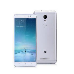 Xiaomi Redmi Note 3 Pro Price BD | Xiaomi Redmi Note 3 Pro