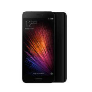 Xiaomi Mi 5 Price BD | Xiaomi Mi 5