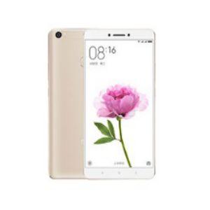 Xiaomi Mi Max Price BD | Xiaomi Mi Max