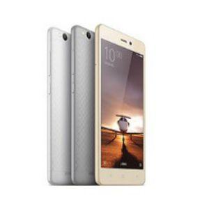Xiaomi Redmi 3 Price BD | Xiaomi Redmi 3