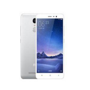 Xiaomi Redmi Note 3 Price BD | Xiaomi Redmi Note 3