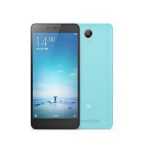 Xiaomi Redmi Note 2 Price BD | Xiaomi Redmi Note 2