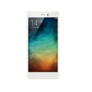 Xiaomi Mi Note Price BD | Xiaomi Mi Note