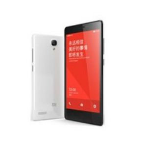 Xiaomi Redmi Note 4G Price BD | Xiaomi Redmi Note 4G
