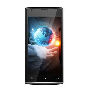 Lava Iris 456 BD | Lava Iris 456 Smartphone