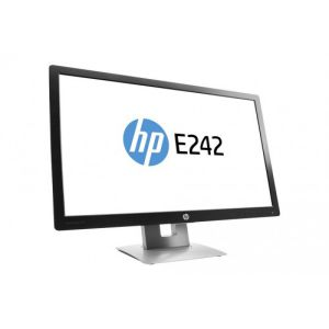 HP ELITE 24 INCH LED MONITOR HP E242 BD PRICE | HP MONITOR