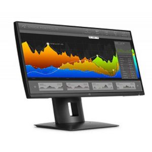 HP Z27n 27 Inch IPS Display (ENERGY STAR) BD Price | HP Monitor