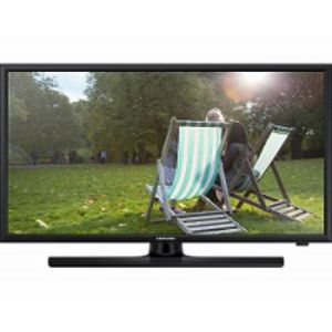 ND SAMSUNG TV MONITOR LT24E310AR  BD PRICE | SAMSUNG TV MONITOR