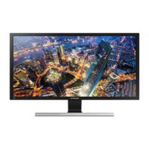 SAMSUNG 24 INCH 4K LED MONITOR LU24E590DS BD PRICE | SAMSUNG LED MONITOR