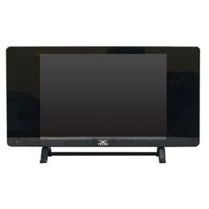Xtreme 15 inch TV Monitor BD Price | Xtreme Monitor
