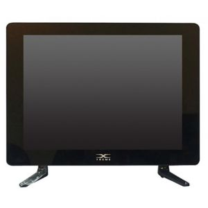 Xtreme 17 inch TV Monitor BD Price | Xtreme Monitor
