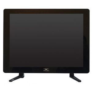 Xtreme 19 inch TV Monitor BD Price | Xtreme Monitor