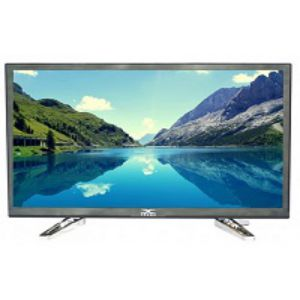 Xtreme 24 inch TV Monitor BD Price | Xtreme Monitor