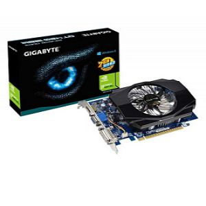 GIGABYTE 2GB NVIDIA GEFORCE N420 2GI BD PRICE | GIGABYTE GRAPHICS CARD