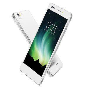 Lava Pixel V2 Plus BD   Lava Pixel V2 Plus Smartphone