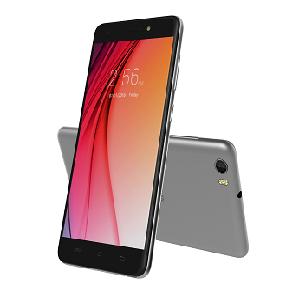 Lava Iris 870 BD | Lava Iris 870 Smartphone