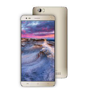 Lava Grand 2C BD  | Lava Grand 2C Smartphone