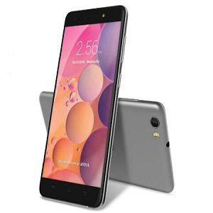 Lava Iris 820 BD | Lava Iris 820 Smartphone