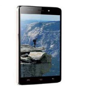 Lava Iris 860 BD | Lava Iris 860 Smartphone