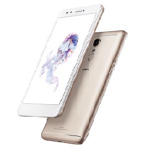 Lava A3 BD | Lava A3 Smartphone
