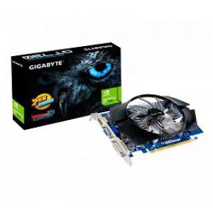 GIGABYTE 2GB NVIDIA GEFORCE N730D5 2GI BD PRICE | GIGABYTE GRAPHICS CARD