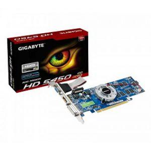 GIGABYTE GV R545 1GI 5450 BD PRICE | GIGABYTE GRAPHICS CARD