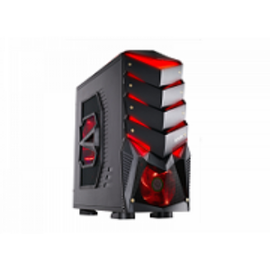 Delux DLC SH891 Casing With PSU BD Price | Delux Casing