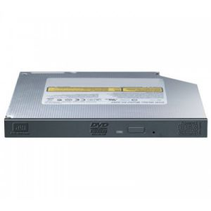 SAMSUNG INTERNAL SLIM DVD FOR NOTEBOOK SN 208FB|BEBE BD PRICE | SAMSUNG DVD