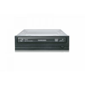 SAMSUNG SATA DVD DUAL BD PRICE | SAMSUNG DVD