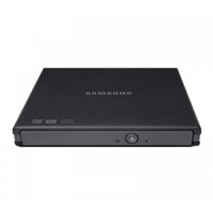 SAMSUNG USB EXTERNAL SLIM DVD WRITER BD PRICE | SAMSUNG DVD