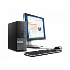 Dell Optiplex 3020MT Core I5 With OS BD Price | Dell PC