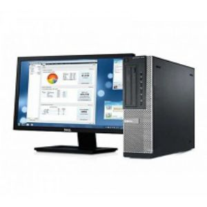 Dell Optiplex 7020MT Core I7 1TB HDD BD Price | Dell PC