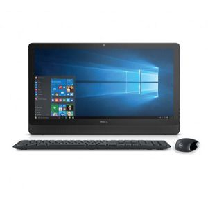 DELL Inspiron 3459 Intel CORE I5 6200 2.80 GHz BD Price | DELL ALL IN ONE COMPUTER