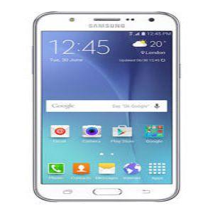 Mobile Maya BD | J7 Samsung Mobile