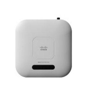 Cisco Wireless Wi Fi Router BD | Cisco Wireless Wi Fi Router