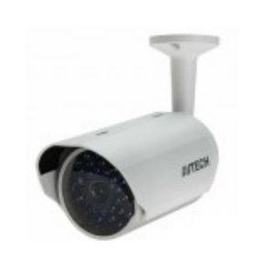 Avtech Bullet CCTV Camera BD | Avtech Bullet CCTV Camera