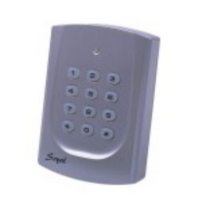 Soyal Keypad Access Control BD | Access Control System