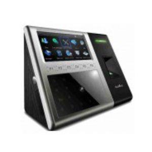 ZKTeco Biometric Access Control BD   Biometric Access Control System