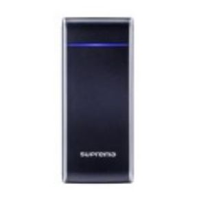 Suprema Xpass Smart Access Control Device BD | Suprema Access Control System
