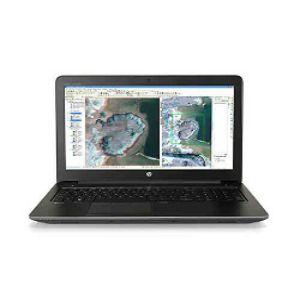 HP Zbook 15u Intel Core I7 6500U (Mobile Workstation) BD Price | HP WORKSTATION