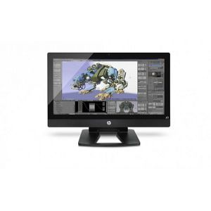 HP Z1 G2 All In One Workstation Intel Xeon E3 1226 V3 BD Price   HP WORKSTATION