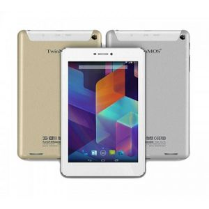 Tablet T73GQ2 7 inch Quad Core BD Price | Twinmos Tablet