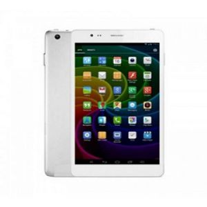 Tablet T83GQ1 8 inch Quad Core BD Price | Twinmos Tablet