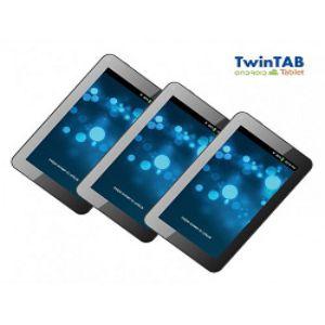 TwinMOS 7 inch AQ71 Wi Fi Tablet BD Price | TwinMOS Tablet